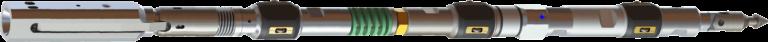 DeviGyro Overshot Xpress illustration