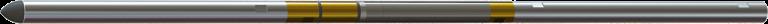 DeviGyro RG30 Slimline